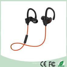 Top Selling Wireless in-Ear Earbuds Sports Earphones with Built in Mic (BT-Q11)
