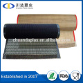 China Manufacturer Plastic Mesh Food Grade Plastic Mesh Conveyor Belt