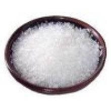 Sodium Chloride Food Grade or Pharma