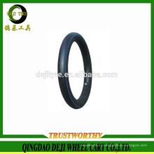 Китай плоская резиновая трубка мотоцикл внутренняя труба 130/90-15