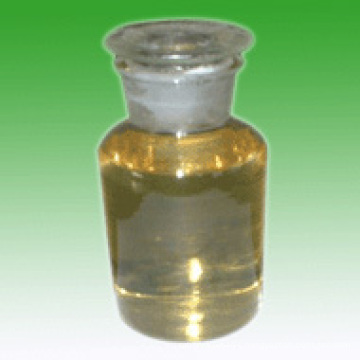 Unsaturated Polyester Resin with Industrialized Pultrusion Molding Process