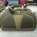 Cheap Travelling Bag with Trolley for Middle East Market