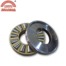 Main Bearing of Spherical Thrust Roller Bearing (29272)
