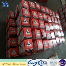 Clous de béton galvanisés creux chauds (XA-CN008)