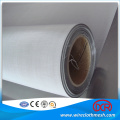 Stainless Steel Wire Mesh Limited Supply