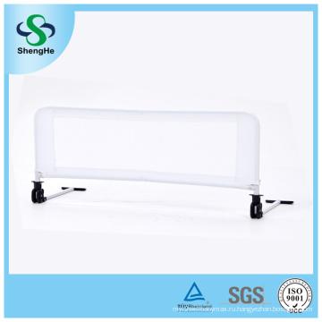 Настраиваемая детская кроватка безопасности (SH-C2)