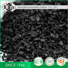 Medical Grade Activated Carbon For Health Application Chemical Medical Grade Activated Carbon Medical Grade Activated Carbon