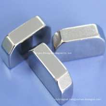 Competitive Permanent NdFeB Neodymium Magnet -It Magnet