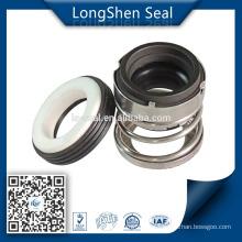 vedação de cerâmica selo de mola única HF560B-14, selo mecânico de guindaste john