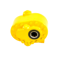 PTO Gear Pump unit