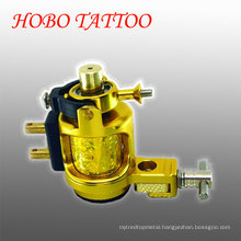 Rotary Tattoo Machine Price, Tattoo Gun