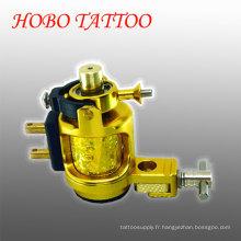 Prix de machine de tatouage rotatoire, pistolet de tatouage