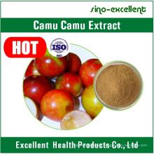Natural Camu Camu Fruit / Camu Camu Powder /Camu Camu Extract