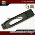 Ld200 Car CNC Parts Aluminum 6061 CNC Machining Parts