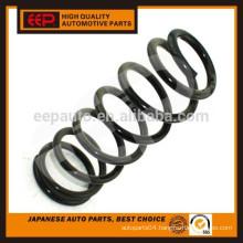 Auto Coil Spring for Cefiro A33 Rear Coil Spring 55020-2Y005