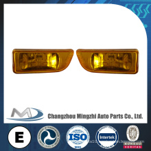 Car parts Car light Fog lamp