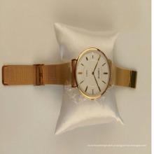 Cheap moda chinesa mão à prova d'água pulseira de relógio com senhora