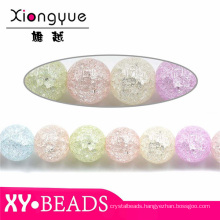 Crystal Quartz Prices Stone Jewelry Making DIY Gem Semi Precious Bead