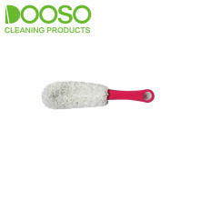 Kitchen Cleaning Pot Washing Brush DS-R2101