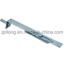 Schraube für Türdekoration Df 2215
