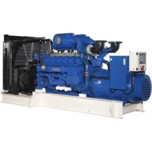Prix du générateur électrique 1800KW