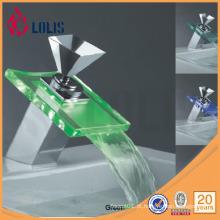 (YL-8010) Bloqueio para criança bebe água