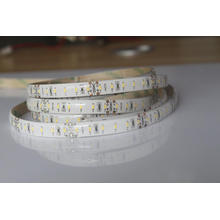 LED flexibel SMD3014 LED Strip ljus vit 60Led 12v