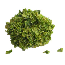 Factory Supply Nutritious Health Dehydrated Cabbage Flakes Get Free Samples