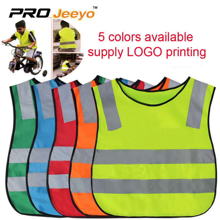 child safety vest 4