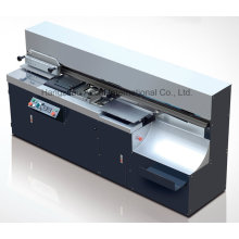 Perfect Binding Machine (JBB51B)