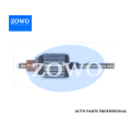 IM3003 STARTER MOTOR ARMATURE 12V