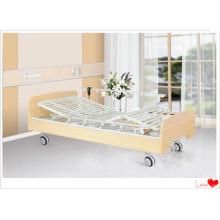 Elektrische Zwei Funktion Zentralverriegelung Medical Bed