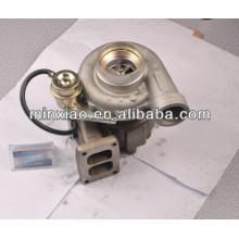 WH2D 750849-0001 Turbocharger