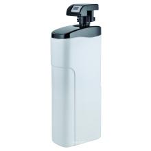 Adoucisseur d'eau domestique Autoflush
