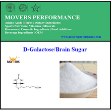 High Quality Hot Sale D-Galactose