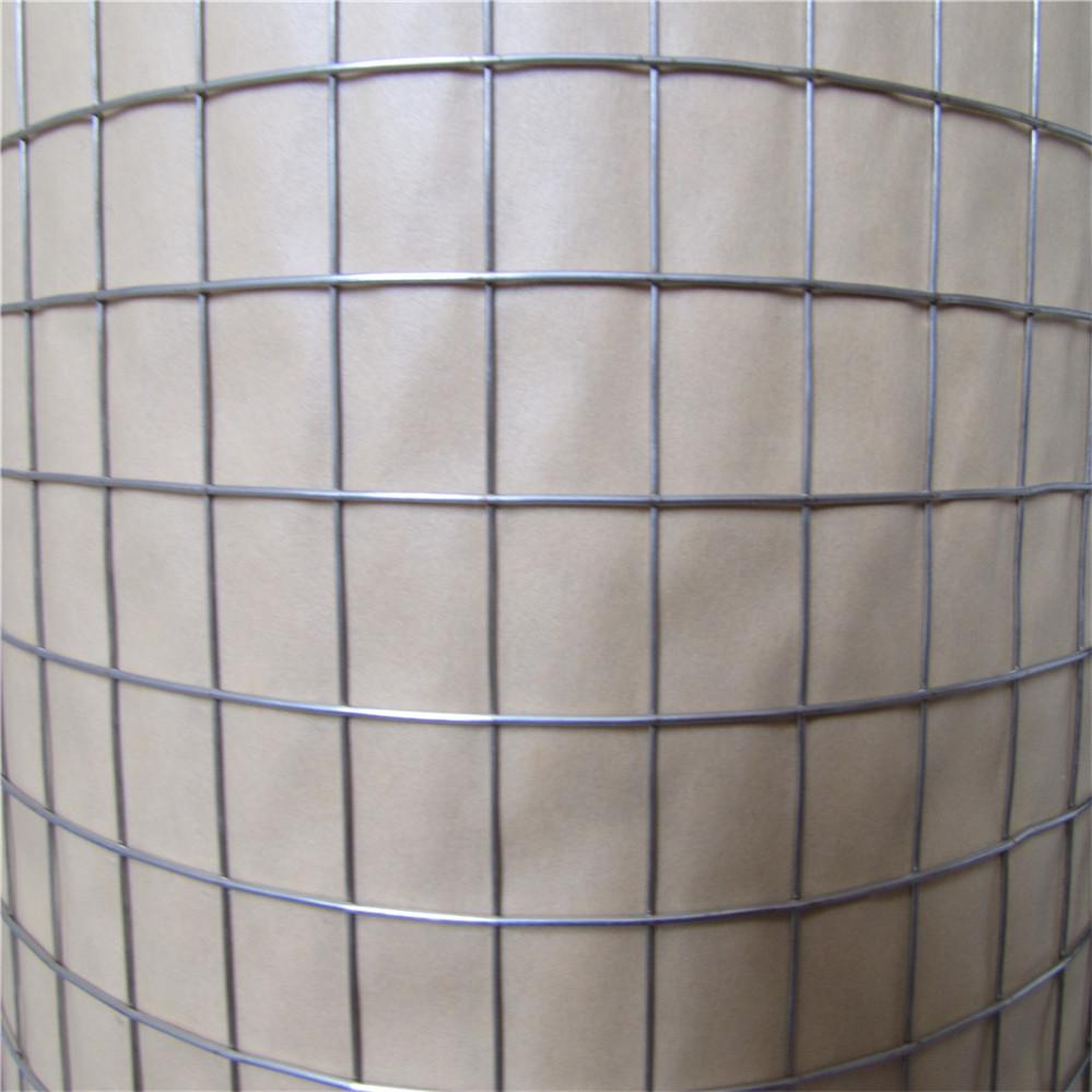 Geschweißte Vogel-Vogelhaus-Maschendraht-Platten China-Hersteller
