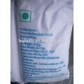 TCP, Tricalcium Phosphate, anti-caking
