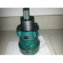 10mcy14-1b Plunger Pump Hydraulic Oil Pump
