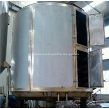 Vente chaude Équipement de séchage de plaque de qualité