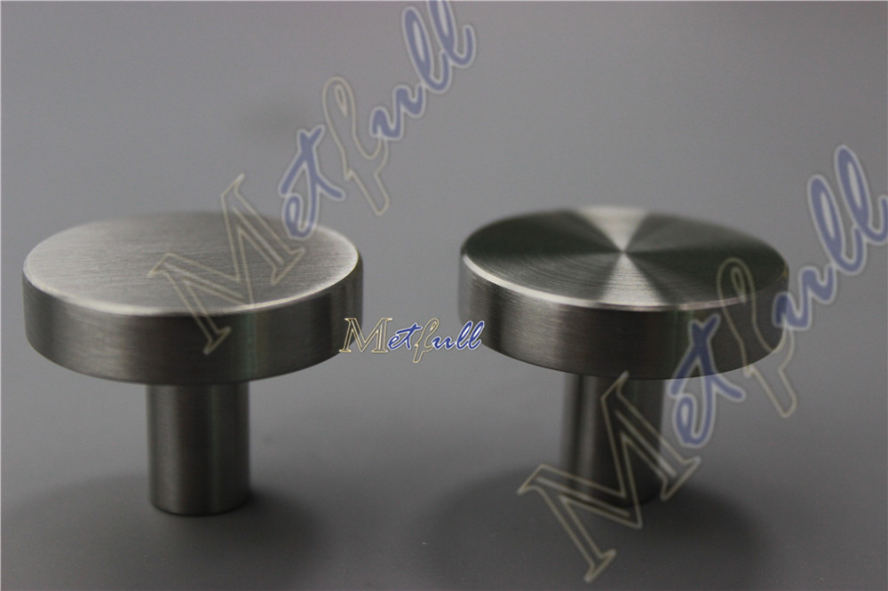 Furniture Small Knob