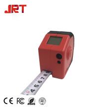 Jrt 5m acier automatique gaucher ruban à mesurer