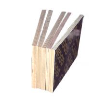 popular cheap anti slip marine plywood for construction