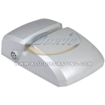 Die Casting Lamp Part