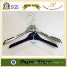 Abs Plastic Hanger Hutch Wholesale Cheap Hanger for Sweater