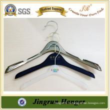 Абс пластиковая вешалка для одежды Оптовая Дешевые вешалка для свитера