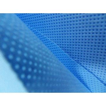 Polyester Nadel gestanzten Vliesstoff