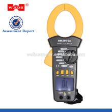 Цифровые Токоизмерительные BM2000A метр с Преемственностью данных зуммер сдержать свет большой ток переменный ток 2000А
