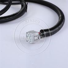 Hitachi  00158297 sensor 1969869122
