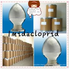 Imidacloprid 95%TC,97%TC /Imidacloprid 70% WP