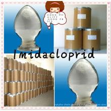 Imidacloprid 95% TC, 97% TC / Imidacloprid 70% WP
